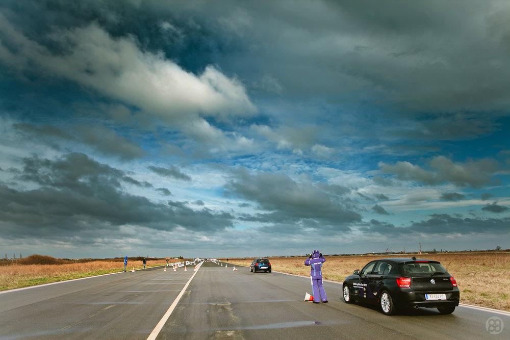 BMW - JDT -site13.jpg