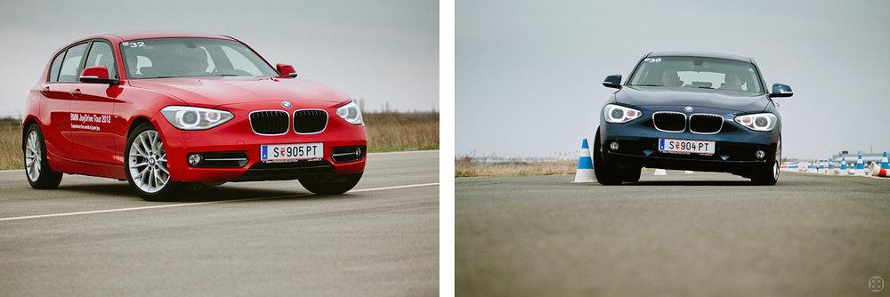 BMW - JDT -site15.jpg