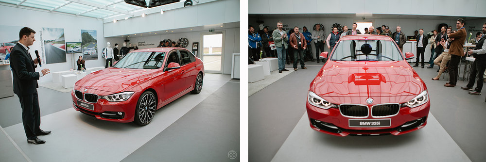 BMW - JDT -site19.jpg