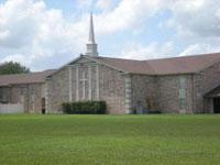 Heritage Park Baptist