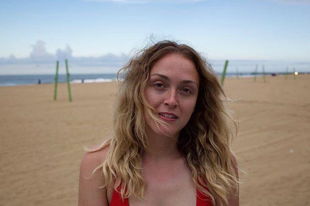 😌✌🏻💋 #vacay #beach #beachbum