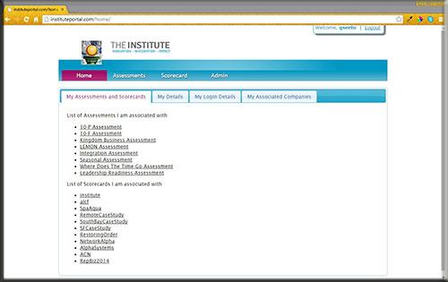 instituteportal.jpg