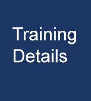 trainingDetails.jpg