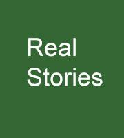 RealStories.jpg