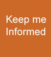 Keep-MeInformed.jpg
