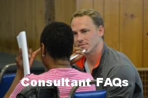 consultantFAQ.jpg