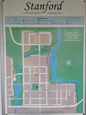 Map-o'-Stanford.jpg