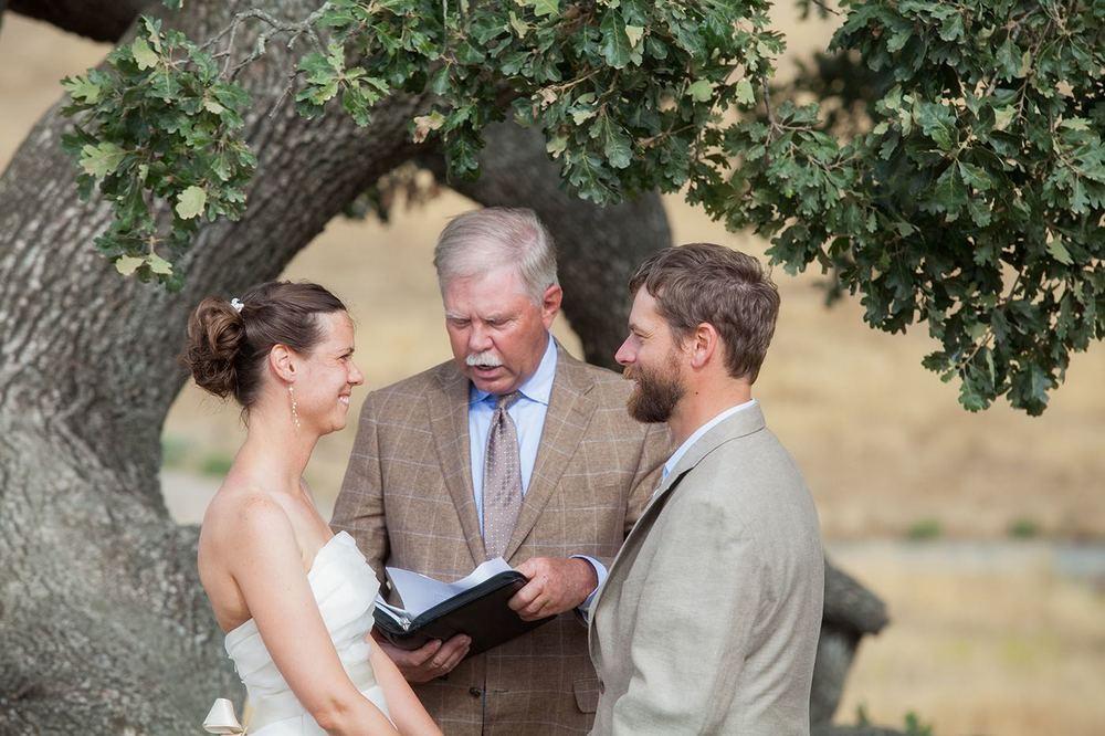 Wedding_web10.jpg