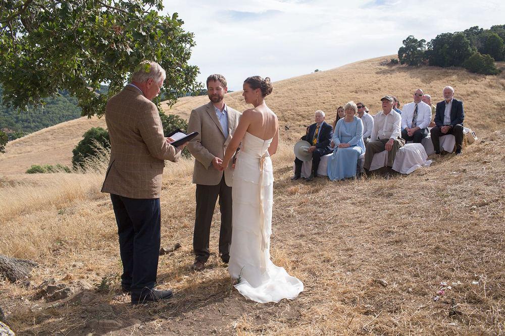 Wedding_web11.jpg