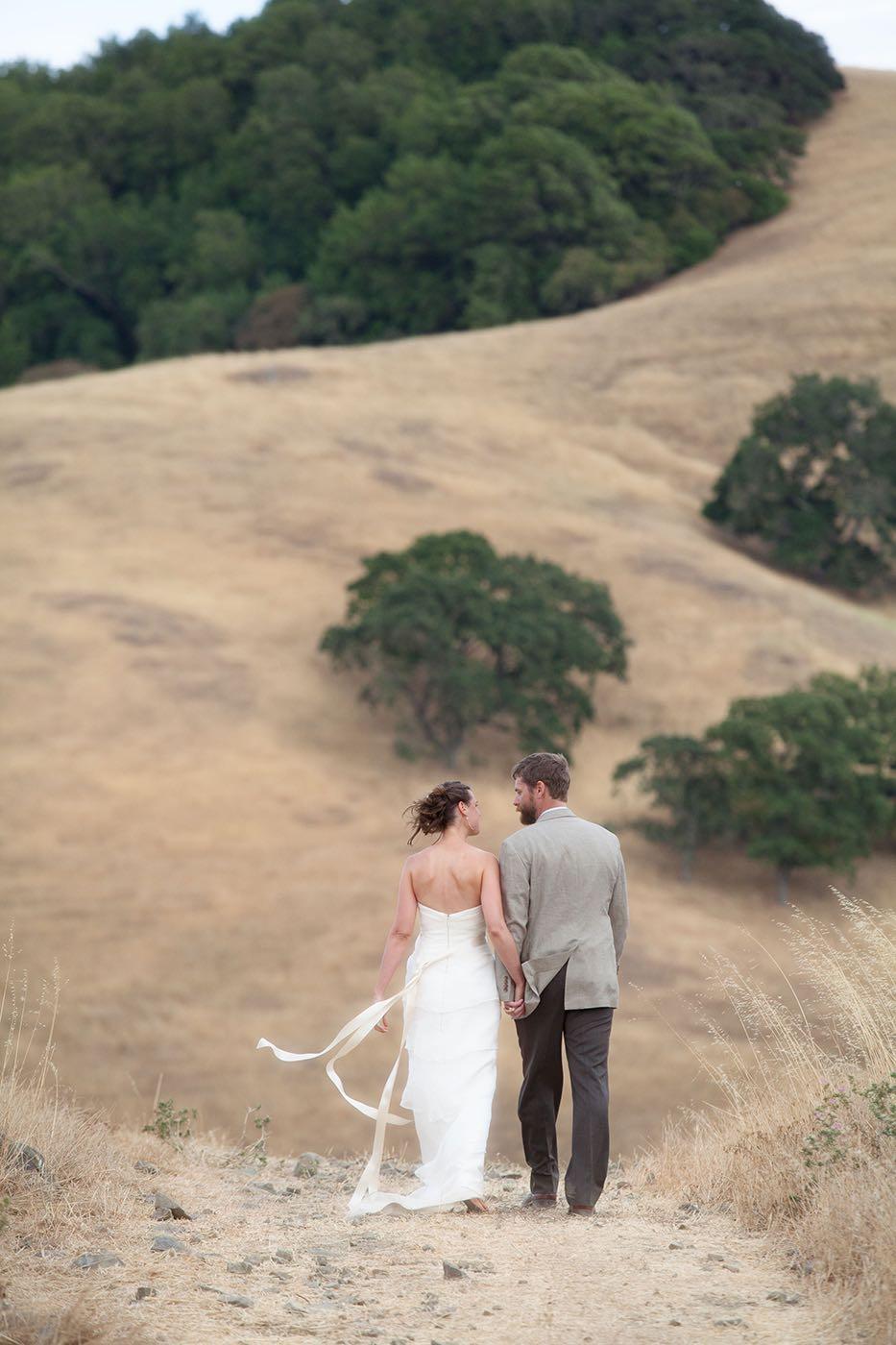 Wedding_web17.jpg