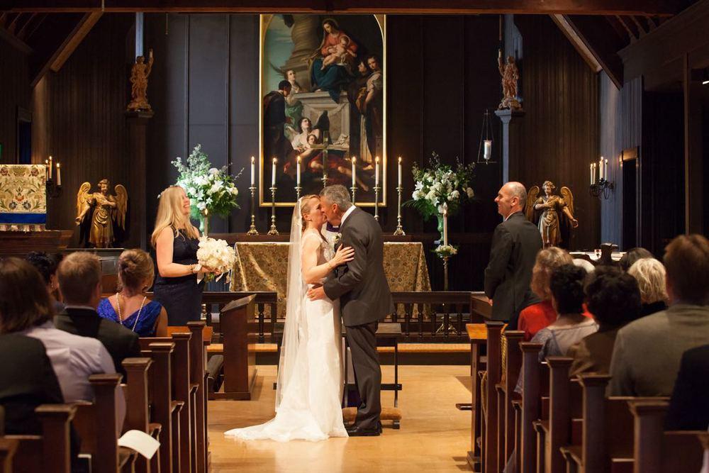 SFwedding-4.jpg