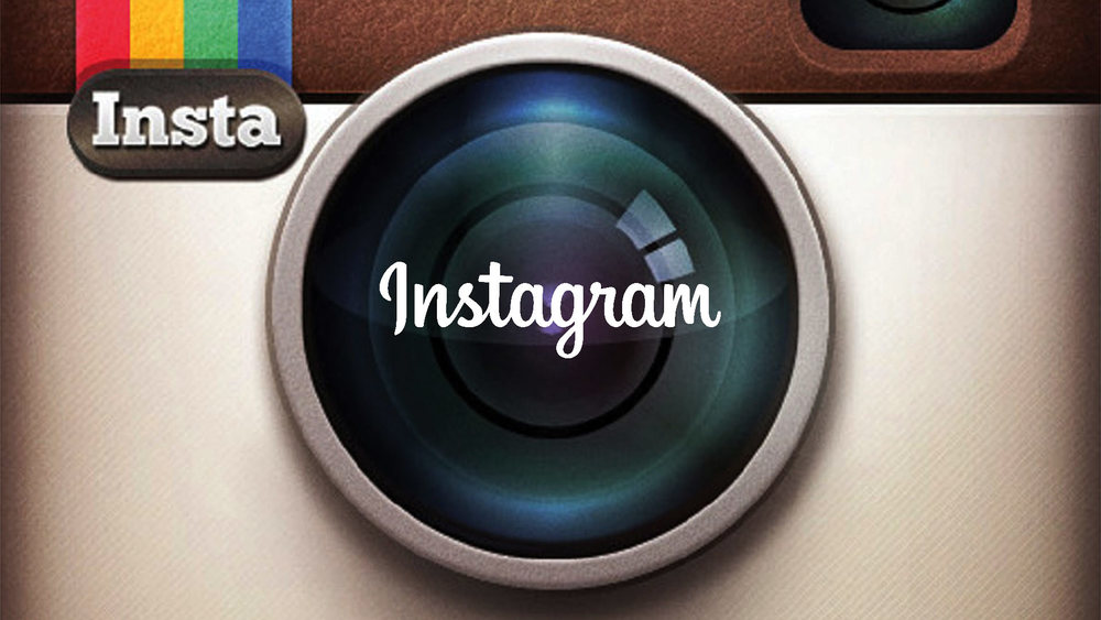 novo instagram agencia zero site