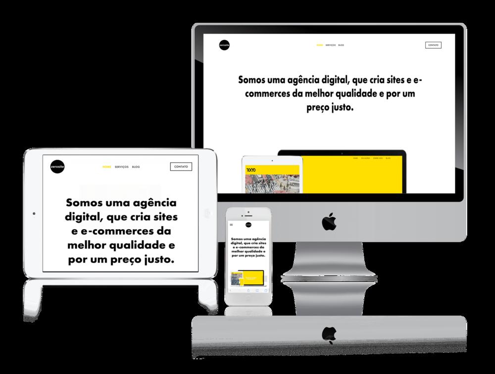 site-responsivo-zerosite.png