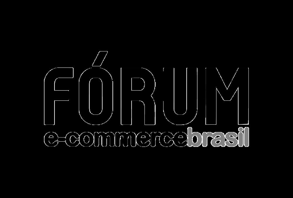 Parcerios-zerosite_0002_Forum-ecom-small.png.png