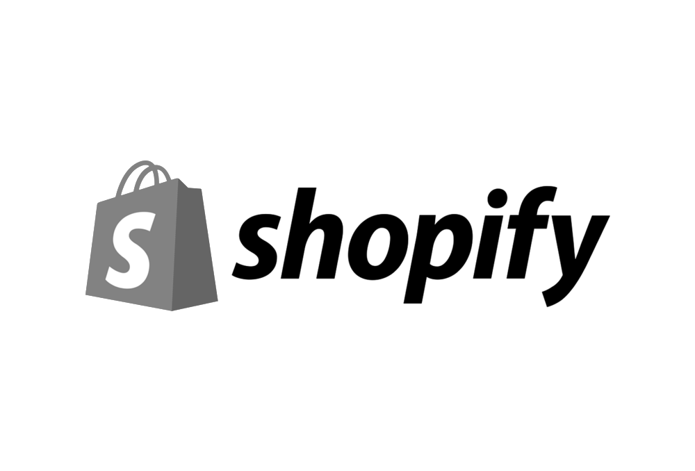 Parcerios-zerosite_0004_Shopify_logo_wordmark.png.png