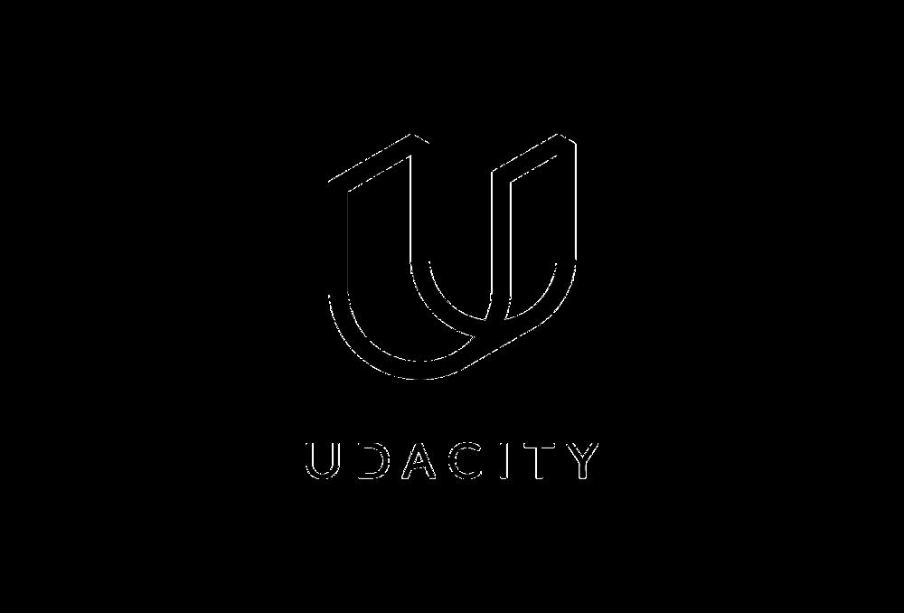 Parcerios-zerosite_0012_udacity.png-copy.png