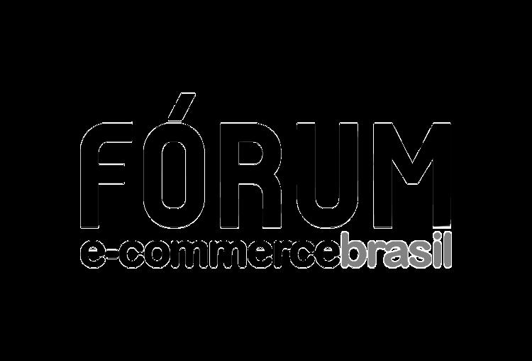 Forum Ecommerce Brasil 2019
