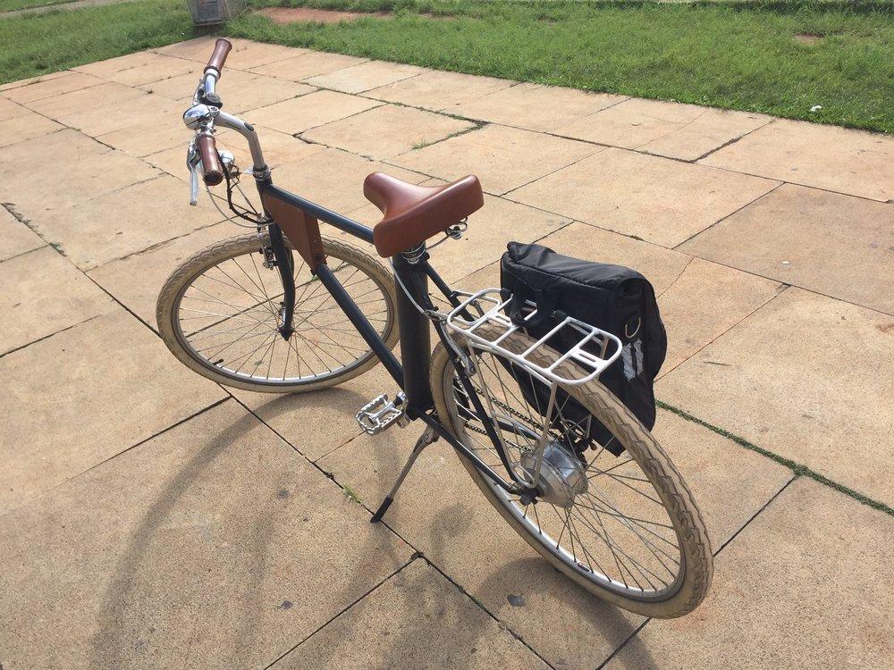 Vela Bike Avaliação.JPG