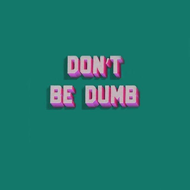 🤓🤓🤓    #agenciadigital #sitesresponsivos #lojavirtual #weworkpaulista #weworkberrini #weworkbrasil #ecommercebrasil #startupbrasil #startupbr #inspiração #motivação #designbrasil #madeinbrasil #madeinbrazil #ecommercedemoda #designgrafico #redessociais #midiassociais #negocios #maisseguidores #agenciamkt #empreendedorismo #squarespace #squarespacedesigner #squarespacebrasil #ShopifyBrasil #shopify
