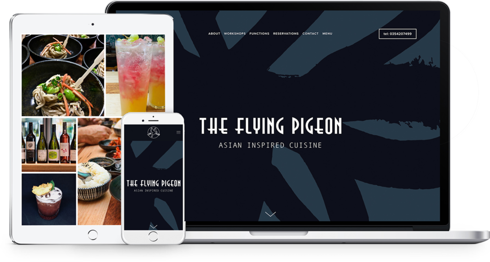 FLYING PIGEON WEBSITE+site+.png