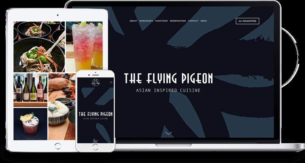 FLYING PIGEON WEBSITE+site+.png