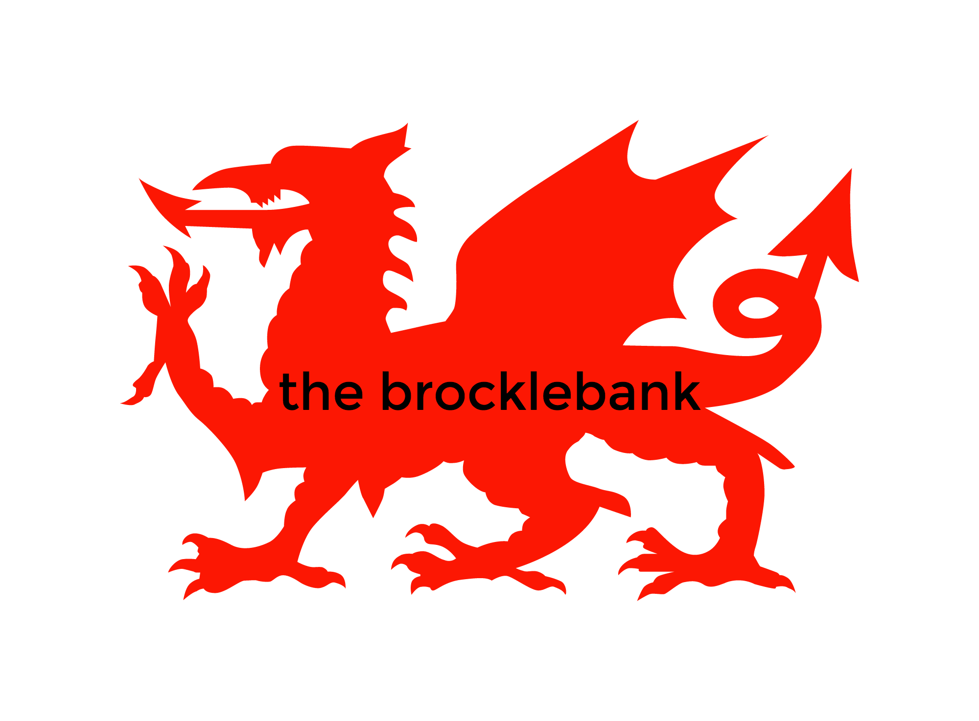 The Brocklebank