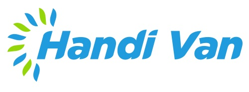 Handi Van of Rochester, LLC