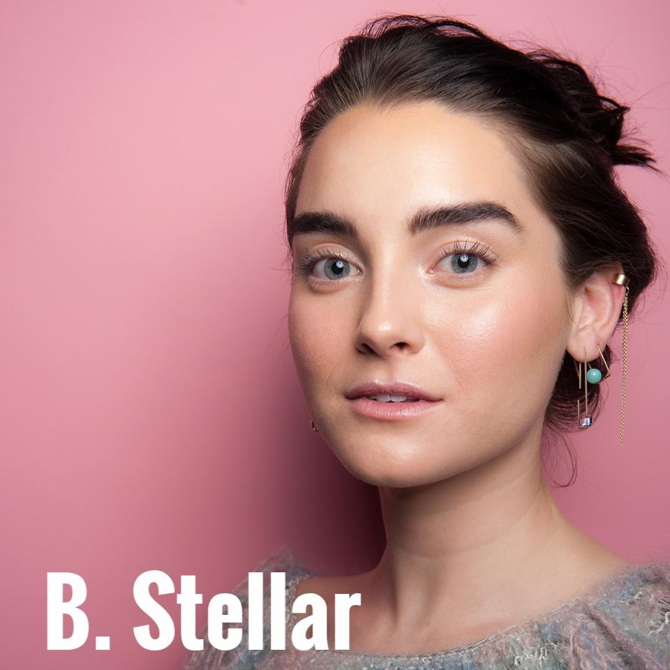 B. Stella  r