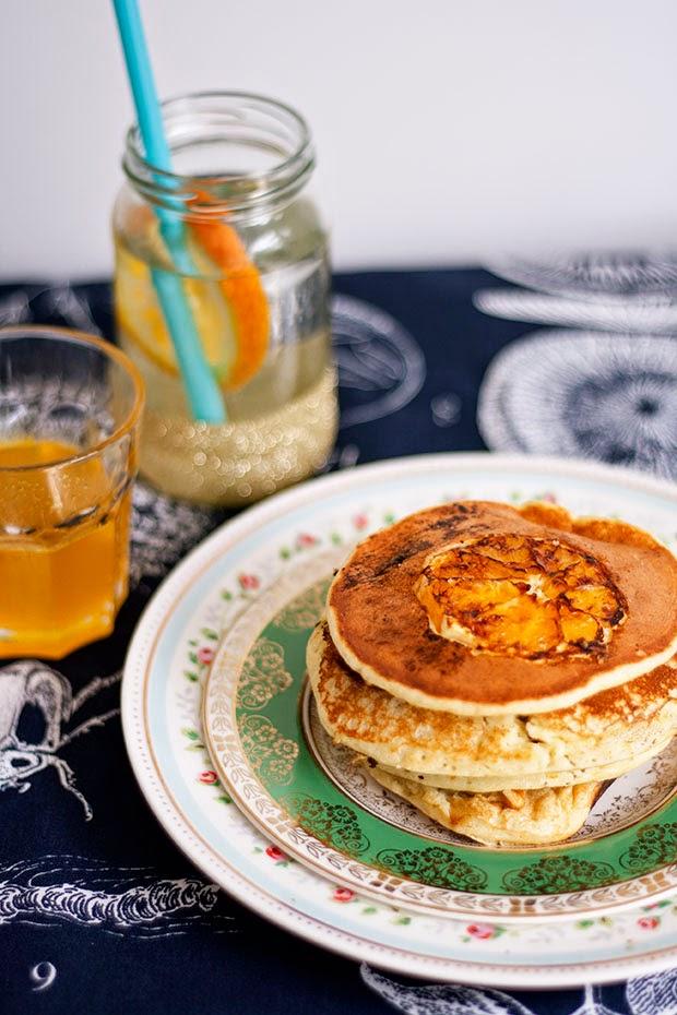 orange+almond+ricotta+pancakes+1.jpg