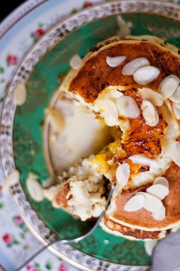 orange+almond+ricotta+pancakes+7.jpg