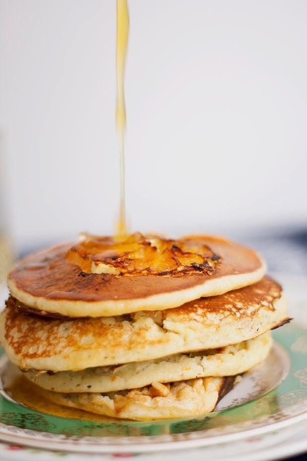orange+almond+ricotta+pancakes+2.jpg
