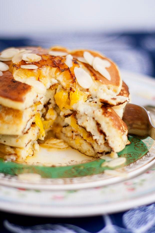 orange+almond+ricotta+pancakes+5.jpg
