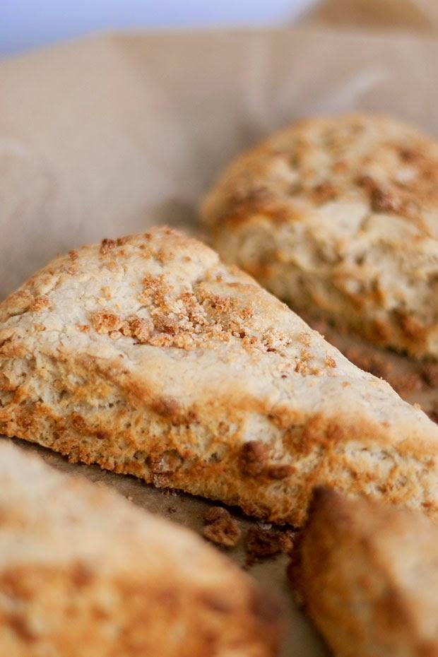 brown+butter+amaretti+scones+5.jpg