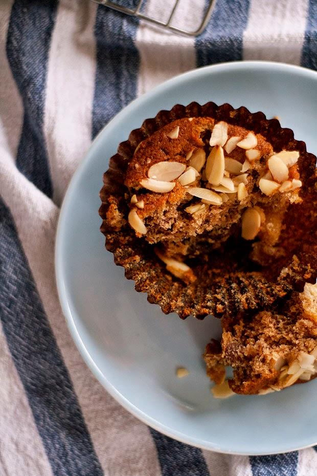 sour+cream+banana+raisin+muffins+4.jpg
