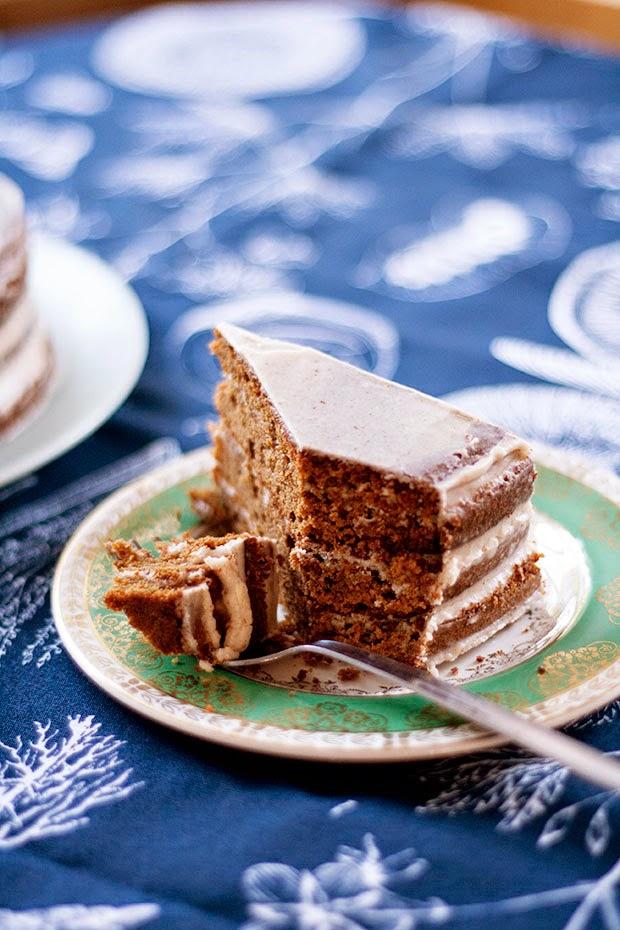 spiced+treacle+cake+2.jpg