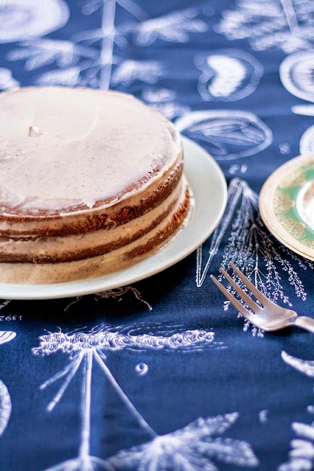 spiced+treacle+cake+3.jpg