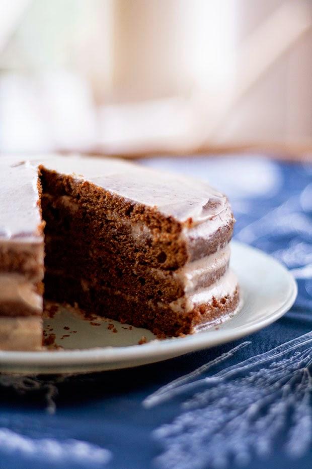 spiced+treacle+cake+1.jpg