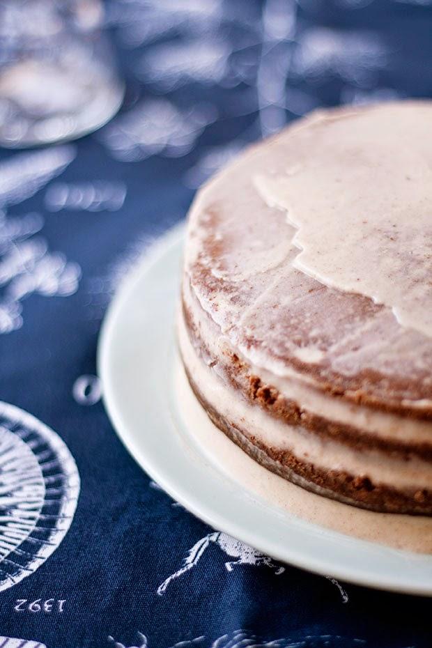 spiced+treacle+cake+4.jpg