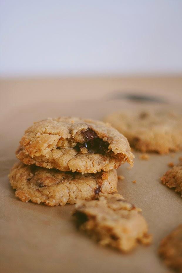 tahini%2Bcookies%2B3.jpg