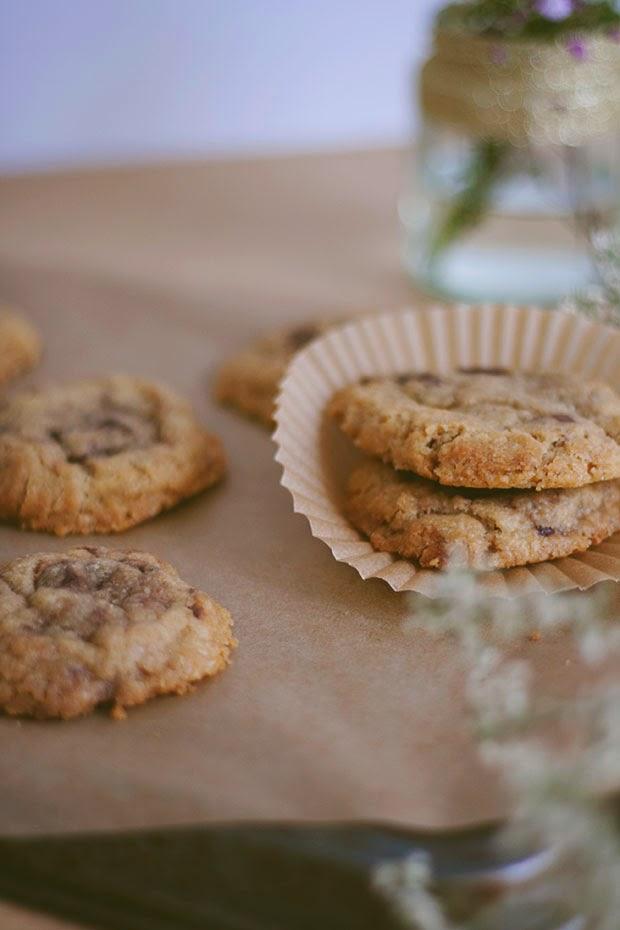 tahini%2Bcookies%2B4.jpg