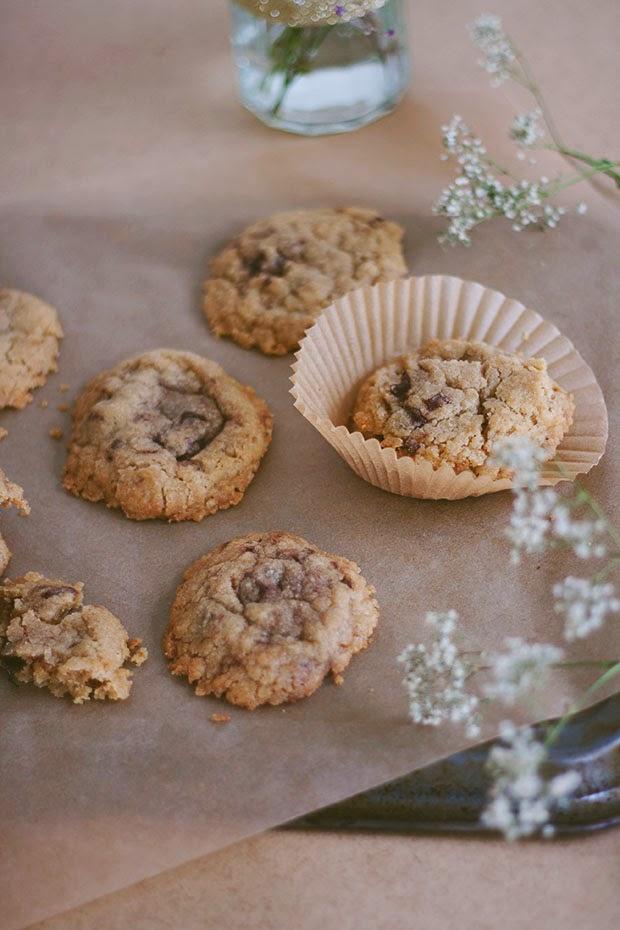 tahini%2Bcookies%2B6.jpg
