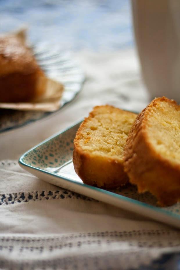budget+lemon+drizzle+cake_.jpg