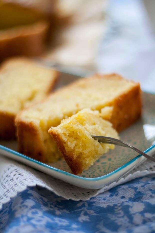 budget+lemon+drizzle+cake_-6.jpg