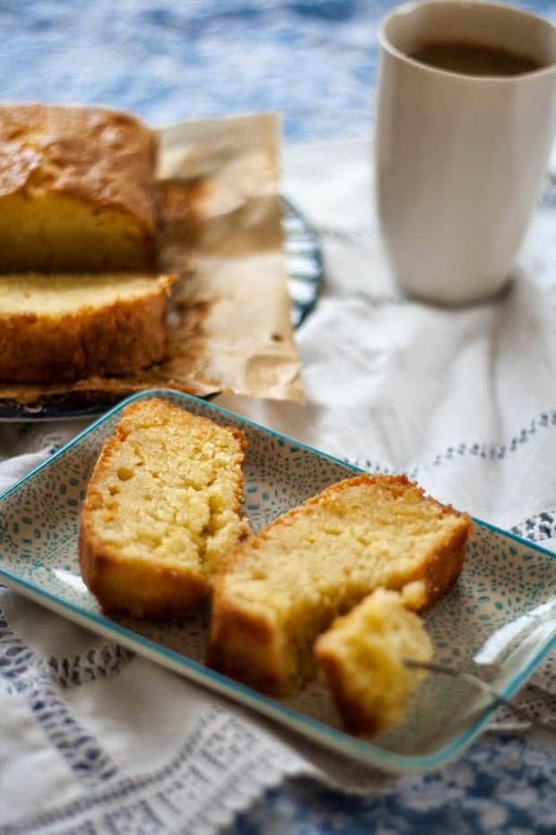 budget+lemon+drizzle+cake+7.jpg