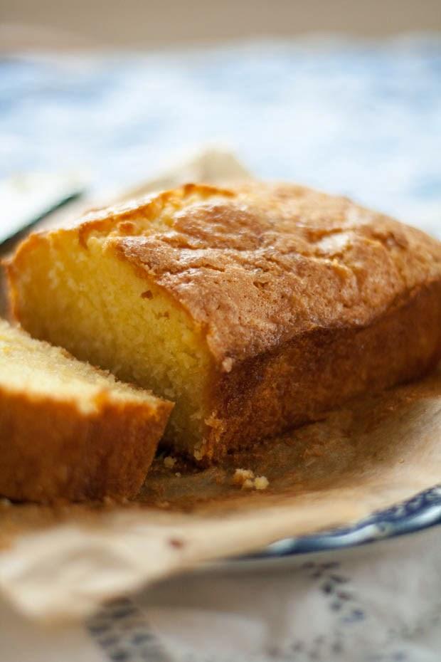 budget+lemon+drizzle+cake_-4.jpg