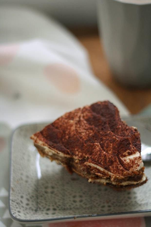 chocolate+tiramisu-4.jpg