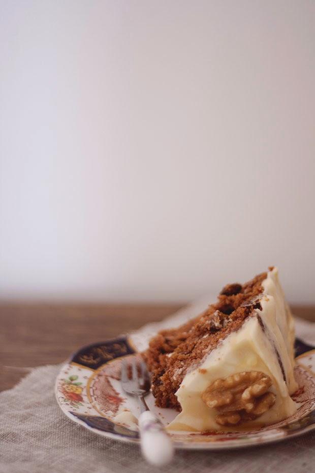 sweet%2Bpotato%2Bcake%2Bmaple%2Bfrosting%2B6.jpg