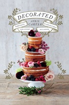 Decoratedby April Carter (Hardie Grant, £20.00) Photography: Danielle Wood