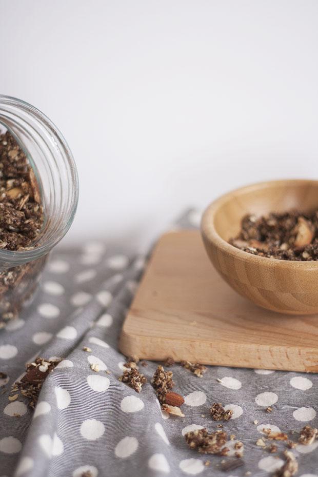 chocolate coconut tahini granola 1.jpg