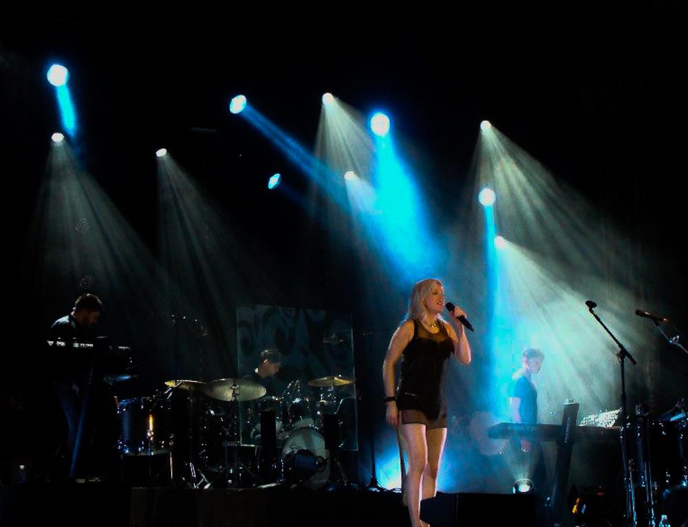 Ellie Goulding5 - 1.29.2013.jpg